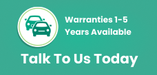 warranties logo